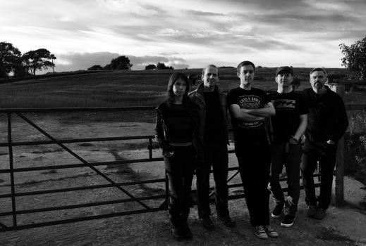 Gate_Band
