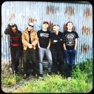 Lineup_Band1